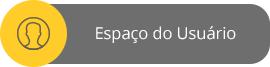 Espaço do Usuário
